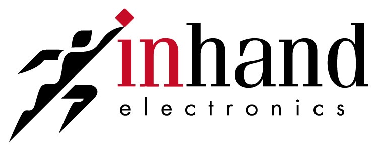InHand Electronics is a leading provider of small, low-power embedded systems to OEMs