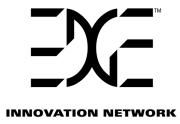 EDGE Innovation Network