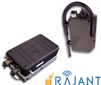 With BreadCrumb wireless LAN line of products, Rajant has overcome the inherent complexities of wireless data networking.