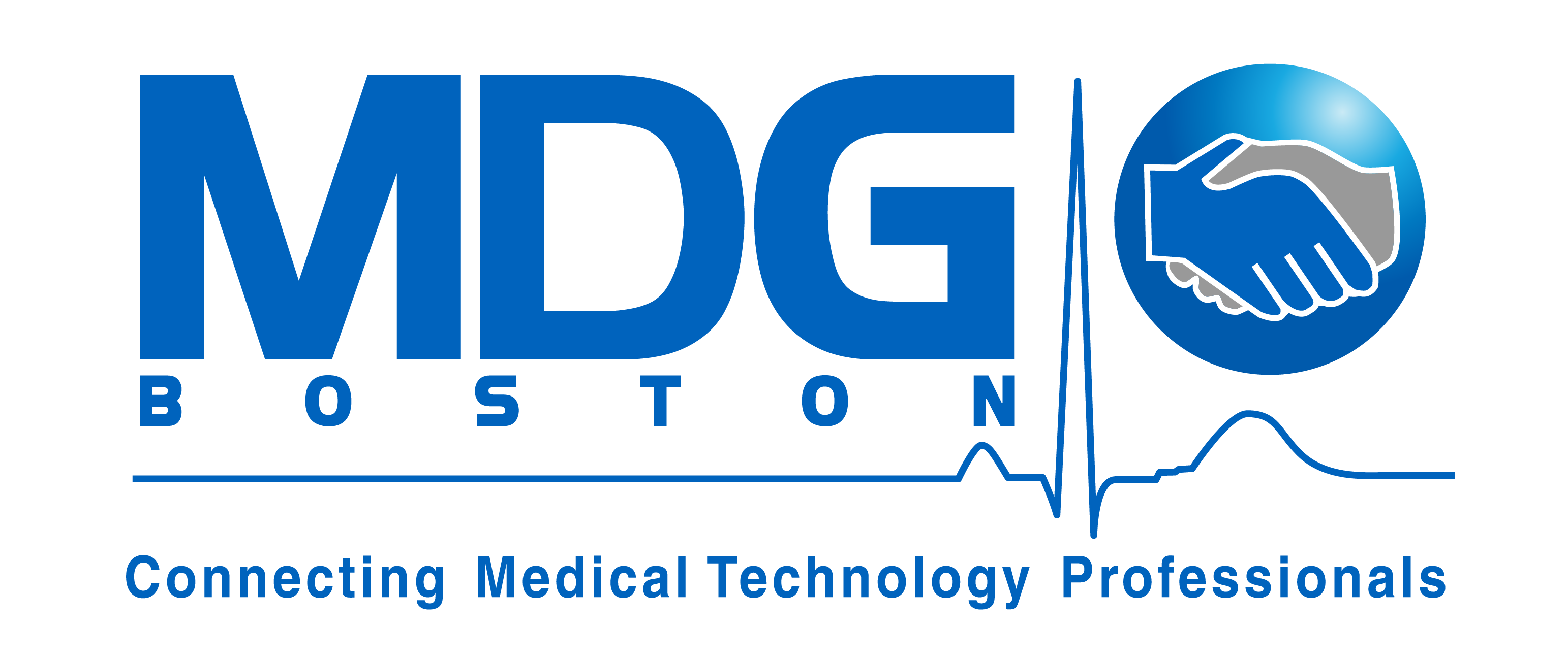 Medical Development Group Boston