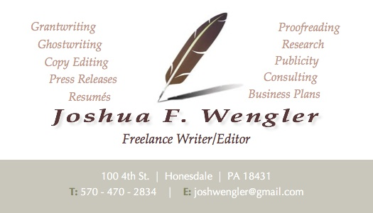 Professional Resume Writing Services In San Francisco